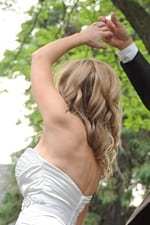 arms-shoulders-back1